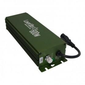Balastro Electrónico Regulable Lazerlite 600w