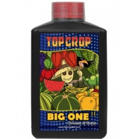 Big One de Top Crop 1L