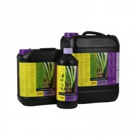 Soil Nutrition 1 Component de B'Cuzz  5L