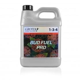 Bud Fuel Pro de Grotek (Bloom Fuel)