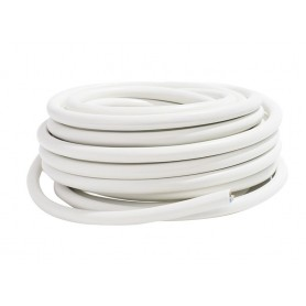Manguera Cable Electricidad 3 x 1,5mm (1M)