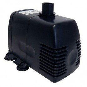 Bomba Agua de 600L/H