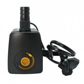 Bomba Agua 800 (300-800 l/h)