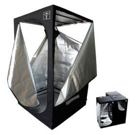 Armario Cultibox SG COMBI 100x100x200cm