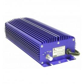 Balastro Electrónico Lumatek 1000w Regulable