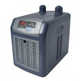 Enfriadora de agua Hailea HC-100A