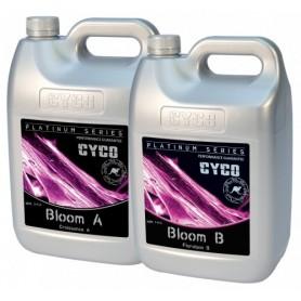 Cyco Bloom A&B 5L