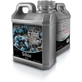 Cyco Silica 5L