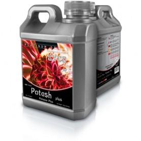 Cyco Potash + 5L
