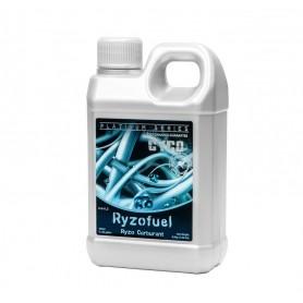 Cyco Rizo Fuel 1L