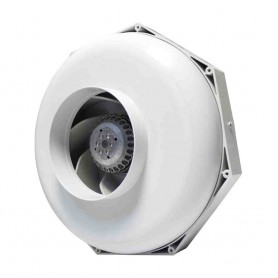 Extractor Can-Fan RK 200 (820m3/h)