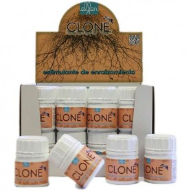 Elfer Clone 100ml.