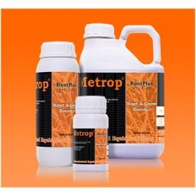 Metrop Root+ (Radicular)