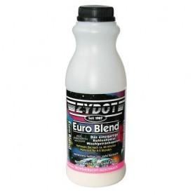 Euro Blend Ponche Tropical Zydot