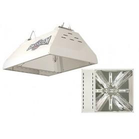 Kit de iluminación LEC Sun System de 630 (208/240 Volt w-3100 K)