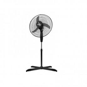 Ventilador de pie 40cm Cyclone