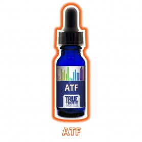 Terpeno ATF 0.5 ML (SATIVA) TRUE TERPENE