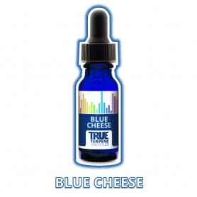 Terpeno Blue Cheese 0.5 ML (INDICA) TRUE TERPENE