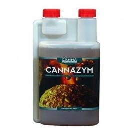 Fertilizante-Catalizador Canna Zym 1L