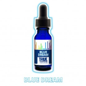 Terpeno Blue Dream 0.5 ML (HYBRID) TRUE TERPENE
