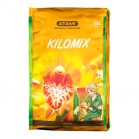 Kilomix B'cuzz 50L