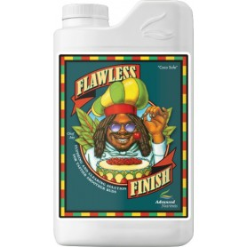 Flawless Finish de Advanced Nutrients 500ml