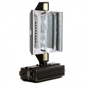 Luminaria 630 W-3100 K SELECTA II SOLUX