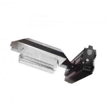 Kit Iluminación LEC SELECTA 315W-4200 K SOLUX