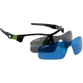 Gafas Cultivo Active Eye
