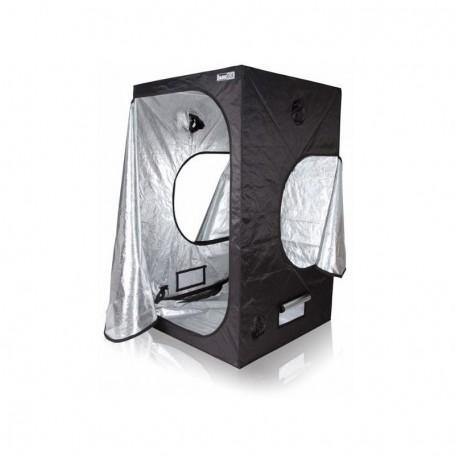 Armario Dark Box DB120 (120 X 120 X 200 CM)