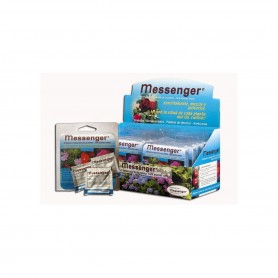 Messenger Blister 1Gr