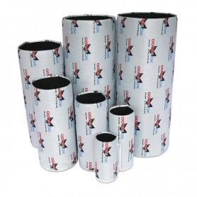 Filtro Odorsok 150x600 (650m3)