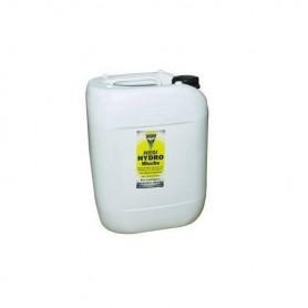 Fertilizante Hidro Crecimiento Hesi 1L