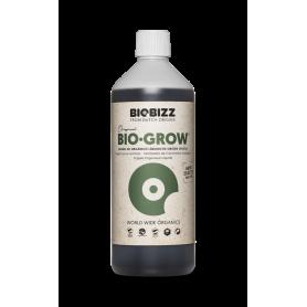 Bio Grow de Biobizz