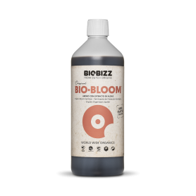 Bio Bloom de Biobizz