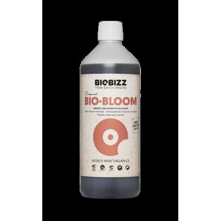 Bio Bloom de Biobizz