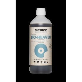 Bio Heaven de Biobizz