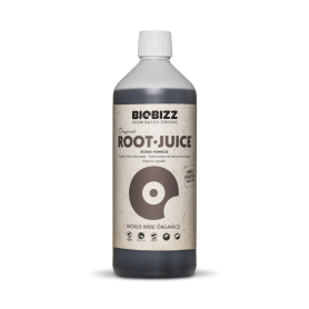 Root Juice de Biobizz