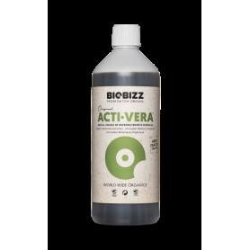 Acti-Vera de Biobizz