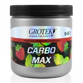 Carbo Max de Grotek