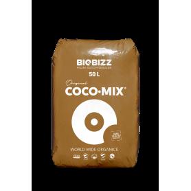 Biobizz Coco-Mix de 50L
