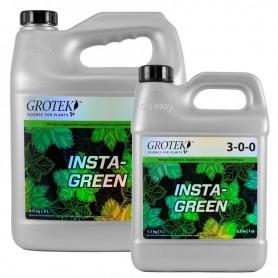 Insta Green de Grotek