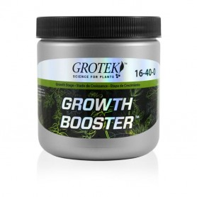 Vegetative Growth Booster de Grotek