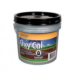 Oxy Cal de Grotek