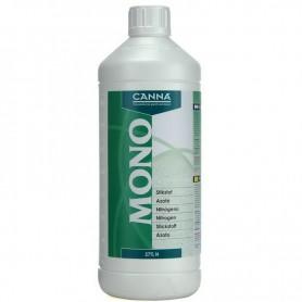 canna nitrogeno 1L