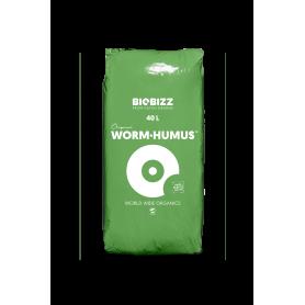Humus biobizz
