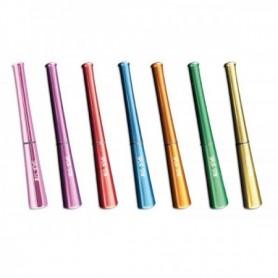 Pipa Spliff Stick Colores Amazed