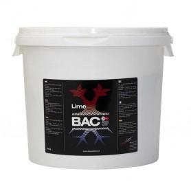 BAC Lime/Chalk 5Kg