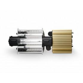 Dimlux 1000W Nanotube