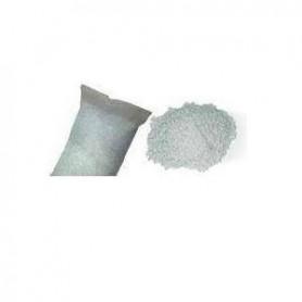 Aditivo corrector de la humedad del suelo de 500 gramos